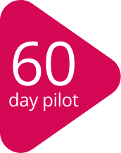 60 day pilot